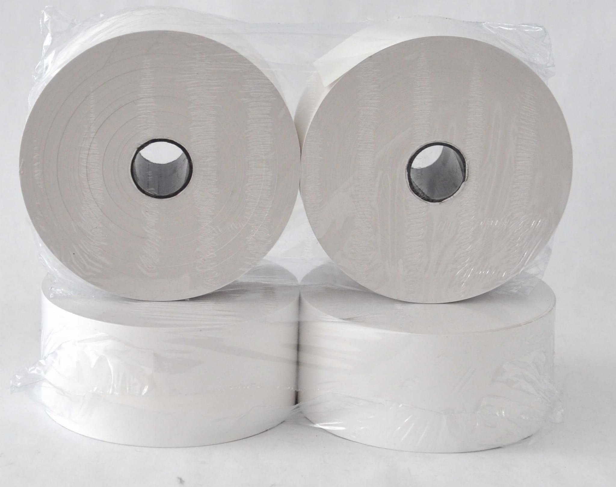 230db344a3386e 80/200/25/Z Papier termiczny - rolki do parkometrów, bileterek 80 mm ...